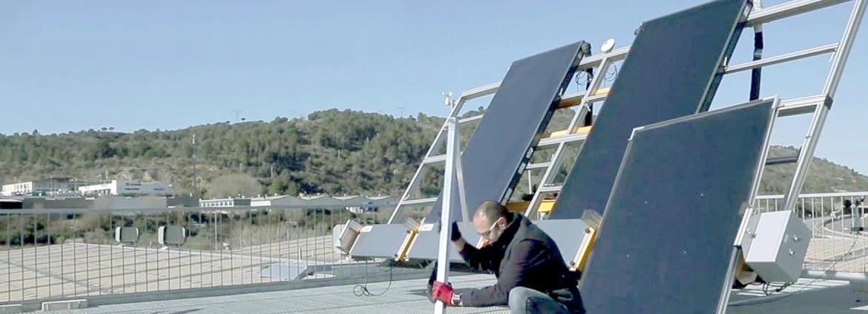 panel-solar-agua